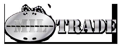 MilTrade-Logo