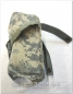 Preview: ORIGINAL US Army 100 round utility pouch Molle II Magazin-Tasche ACU AT