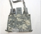 Preview: US Army Bandolier Ammunition Pouch, 6 Magazine Magazintasche ACU M-16 / M-4 / AR-15