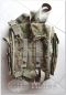 Preview: original Army britische Field-Pack MTP Tarn brit. MultiCam NEUwertig MOLLEsystem