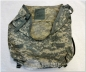 Mobile Preview: ORIGINAL U.S. Army JSLIST BAG ACU-Tarn Molle ABC-Tasche oder auch Rucksack *TOP