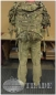 Preview: original U.S. Army Rucksack LARGE Molle II SYSTEM SET mit Fraime MultiCam OCP Tarn