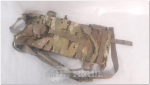 ORIGINAL US Army Camelbak 3,0L Multicam Hydration Pack System Carrier - Trinkrucksack